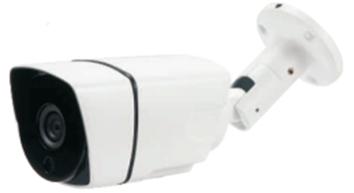 CA-674 ビューレット型カメラ