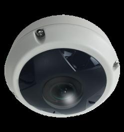 HLV-1ZKU_360 全方位カメラ