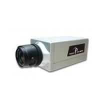 BOXカメラ HLC-81ED