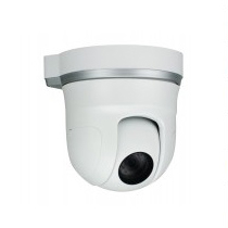 屋内用PTZカメラ HLT-S30/22X/12X