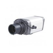 BOX型アナログHDカメラ SSC-T13MA