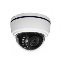 IR照明付 ドーム型アナログHDカメラ SDC-T13MA2812-IR