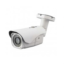 IR照明付 屋外用ビューレットカメラ SBC-T13MA2812