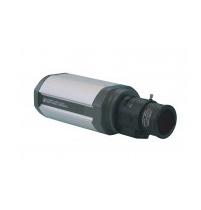 BOXカメラ CJ-AH10DN