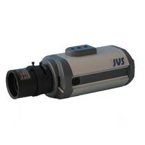 BOXカメラ CJ-FH10DN