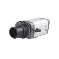 BOXカメラ SSC-T20NS