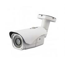 IR照明付ビューレットカメラ SBC-T20NS2810