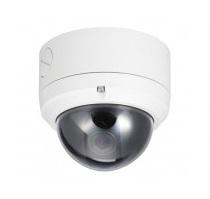 ドーム型カメラ SDC-T20NS2810