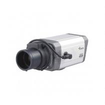 BOXカメラ SSC-THP