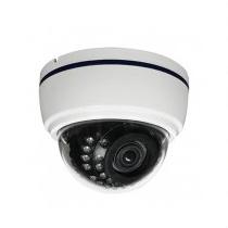 IR照明付ドームカメラ SDC-T2408HP2812