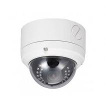 IR照明付版バンダルプルーフドームカメラ SVD-T3010HP2812