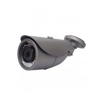 IR付ビューレットカメラ SBM-T42HP2812(N)